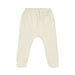 Loved Again Jogger Pant