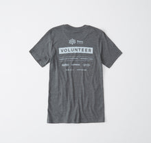 Premium Volunteer T-Shirt