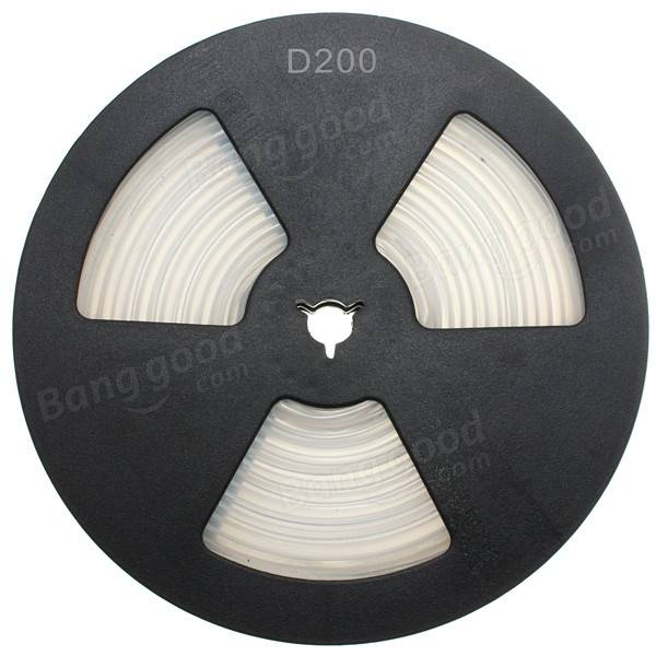 10M Silicon Tube 5mm/8mm/10mm/12mm/15mm for WS2812B 5050 3528 2835 5630 LED  Strip Light MODERNZILLA