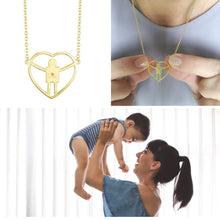 motherhood-best-gift-for-mom-mothers-day-1-boy