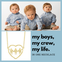 heart-necklace-boy-mom-motherhood-best-gift-for-a-mom
