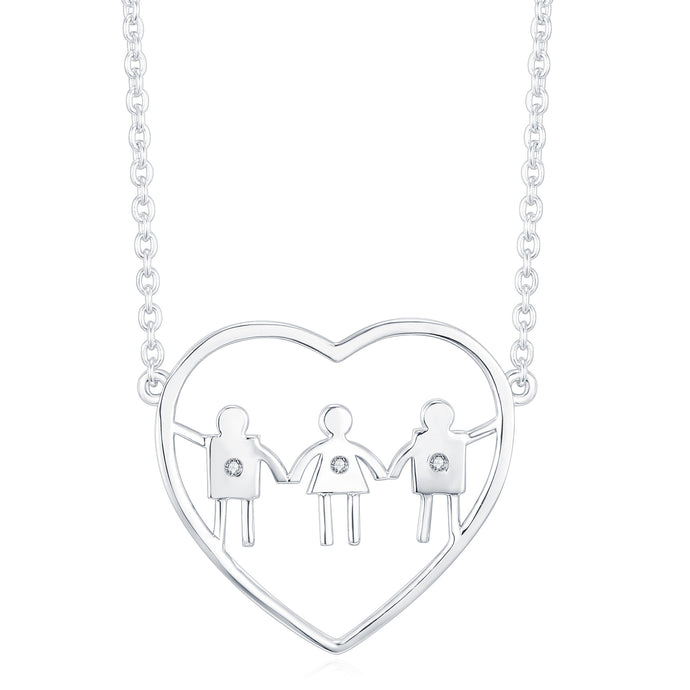 heart-necklace-celebrate-family-3-children-mothers-day-gift-mom