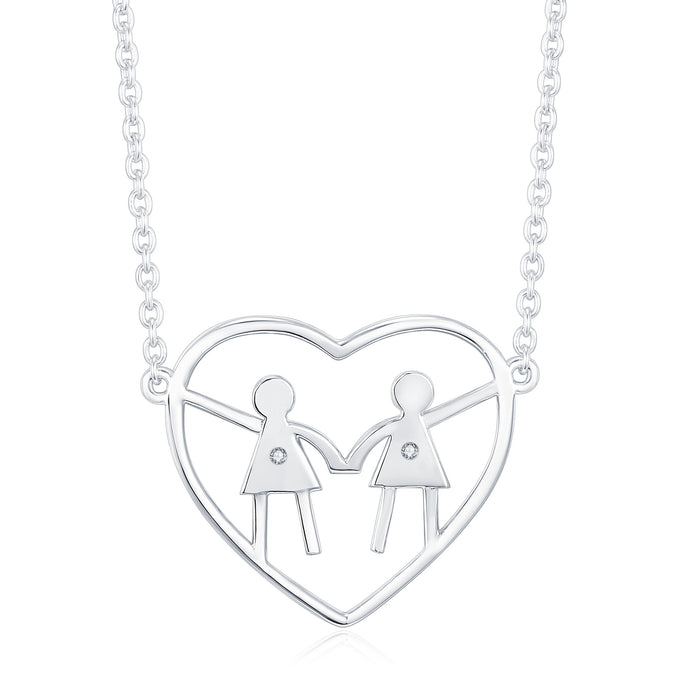 motherhood-best-gift-for-mom-mothers-day-necklace