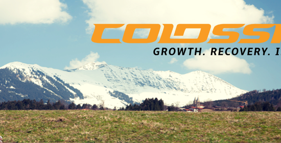 What Can Colossal™ Do for You?