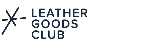 Leather Goods Club