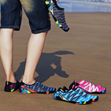 Ultralight Water Shoes for Beach, Swim, Surf, or Yoga