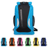 Professional XL 25L Dry Bag Backpack