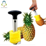 Pineapple Ninja Slicer™ - The Peel, Core and Slice 3 in 1 Tool for Pineapple Lovers