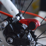 Bicycle Brake LED Light - Safety Cycling Light - Buy 1 Get 1 for Free - MaxStore4U