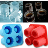 IceShot™ - Shot Glass Ice Molds - MaxStore4U