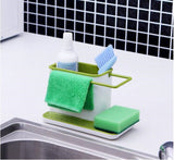 Sink Master™ - 3 in 1 Kitchen Stand - MaxStore4U
