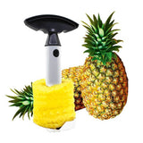 Pineapple Ninja Slicer™ - The Peel, Core and Slice 3 in 1 Tool for Pineapple Lovers - MaxStore4U