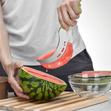 Watermelon Ninja Slicer - Slice a Watermelon in Seconds