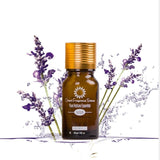 Natural Ultra Brightening Spotless Oil