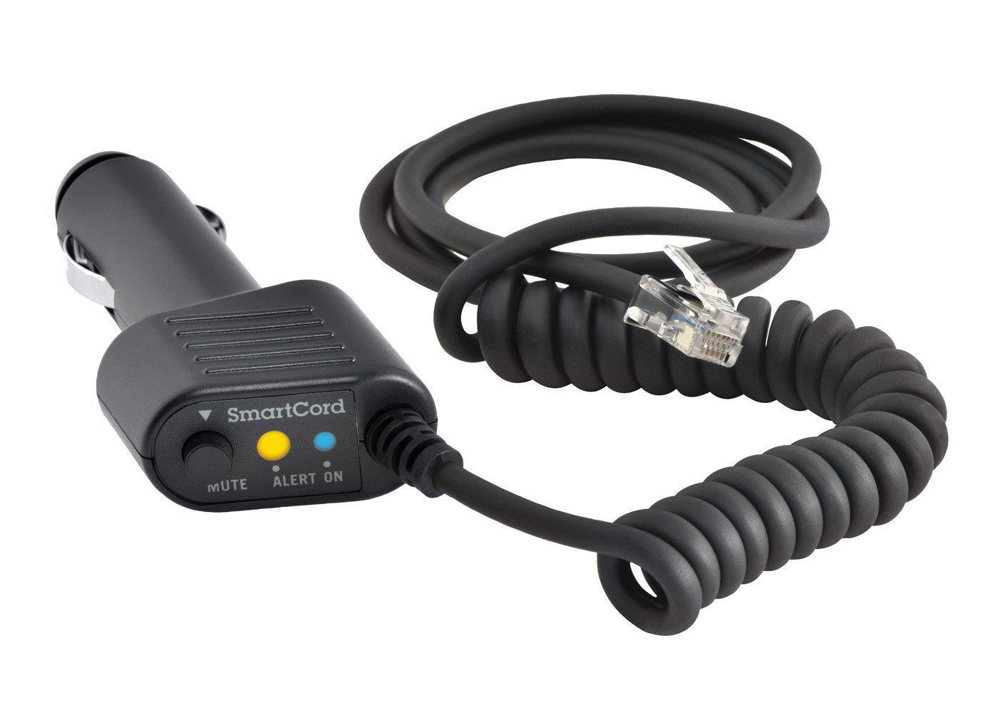 Combo SmartCord (Select Color)
