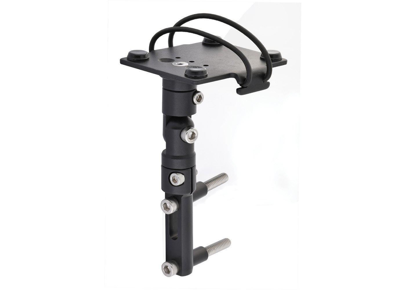 Motorcycle Control Mount (Select Color)