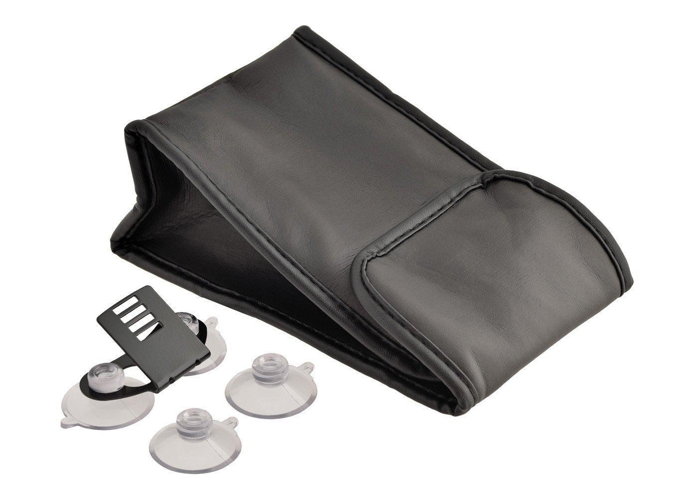Detector Accessory Kit