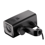 ESCORT M1 Accessory Dash Cam