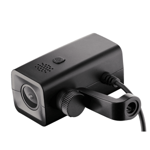 ESCORT Radar M1 Accessory Dash Cam