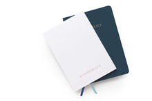 Planner &  Meeting Notepad Bundles