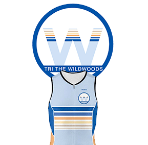 Tri the WildWoods