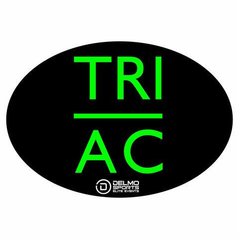 Atlantic City Tri,Accessory