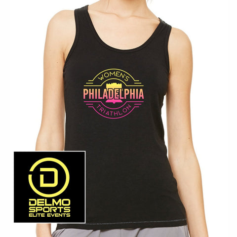 Women's Philadelphia Tri,Women's
