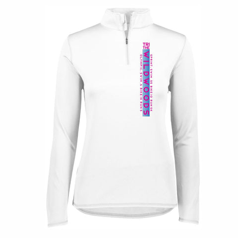 Tri the Wildwoods,Women's,Outerwear