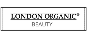 London Organic Beauty