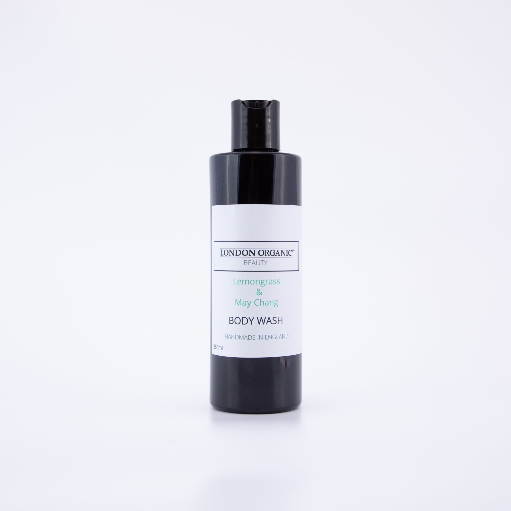 Lemongrass & May Chang Body Wash