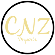 CNZ IMPORTS