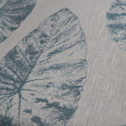 Laurie Wedgewood Made To Measure Curtains -  - Ideal Textiles