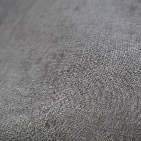 Savoy Taupe Made To Measure Curtains -  - Ideal Textiles