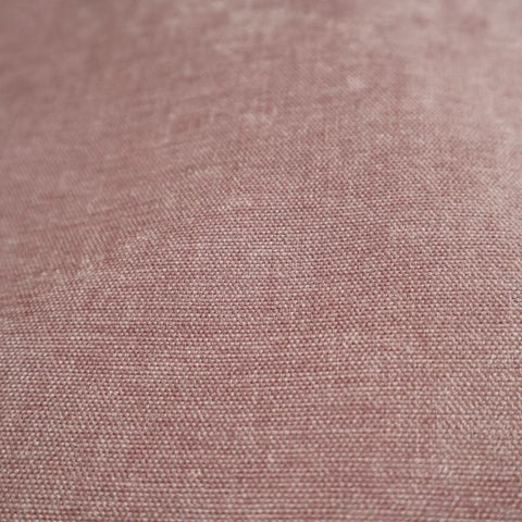 Savoy Blush Made To Measure Curtains -  - Ideal Textiles