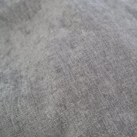 Savoy Grey Made To Measure Curtains -  - Ideal Textiles