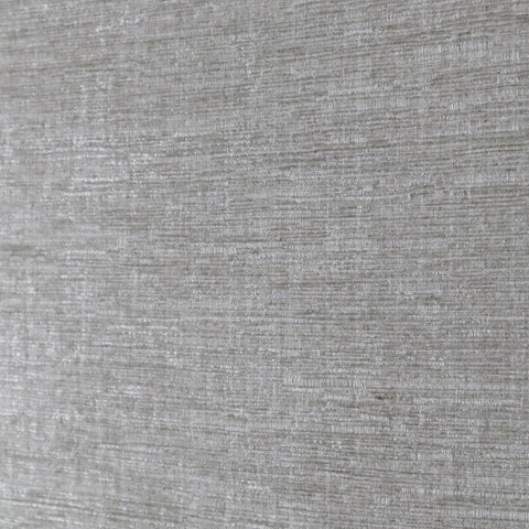 Samphrey Clay Made to Measure Curtains -  - Ideal Textiles
