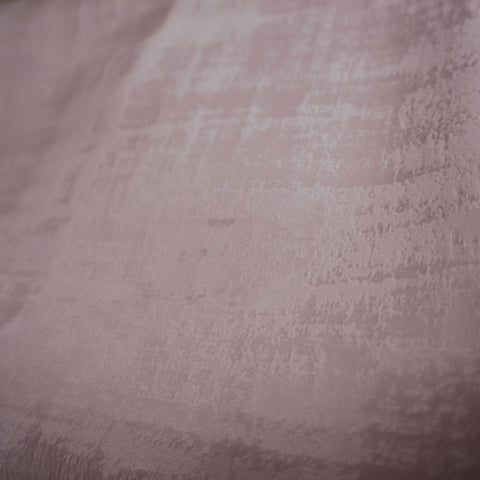 Azurite Blush Made To Measure Curtains -  - Ideal Textiles