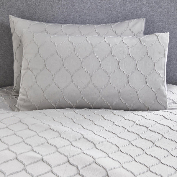 Toronto Lined Eyelet Curtains Burgundy Red - Ideal Textiles