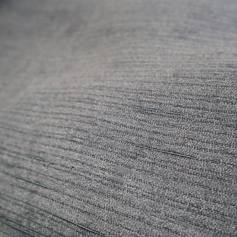 Passion Pewter Made To Measure Curtains -  - Ideal Textiles