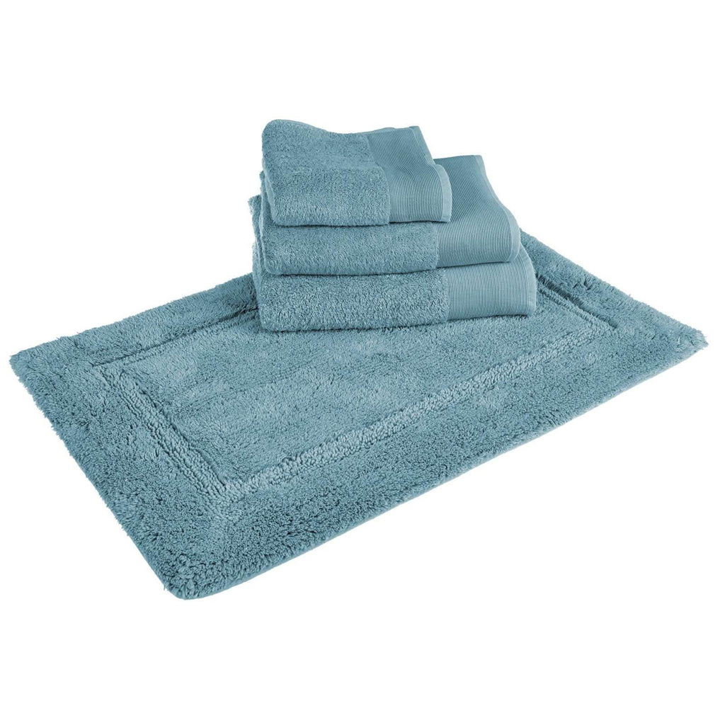 Marlborough Bamboo Anti-Bacterial Bath Mats