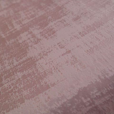 Azurite Pink Made To Measure Curtains -  - Ideal Textiles