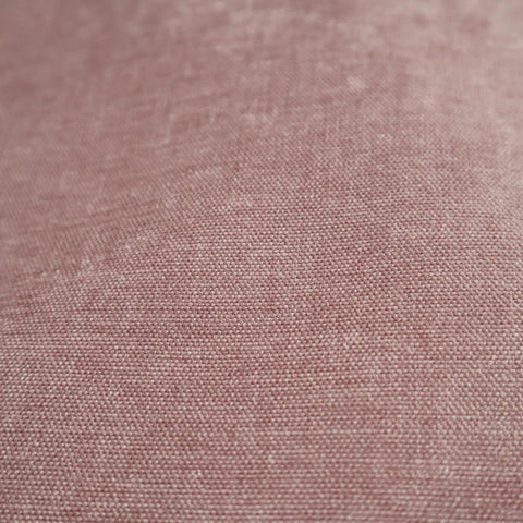 Savoy Blush Made To Measure Roman Blind -  - Ideal Textiles
