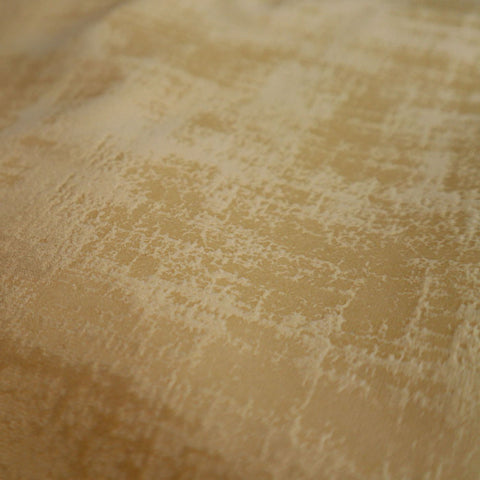 Azurite Honey Made To Measure Curtains -  - Ideal Textiles