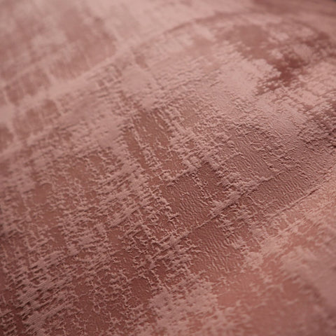 Azurite Coral Made To Measure Curtains -  - Ideal Textiles