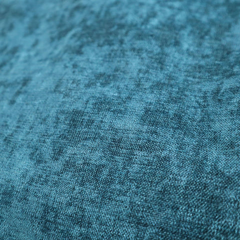 Savoy Teal Made To Measure Curtains -  - Ideal Textiles