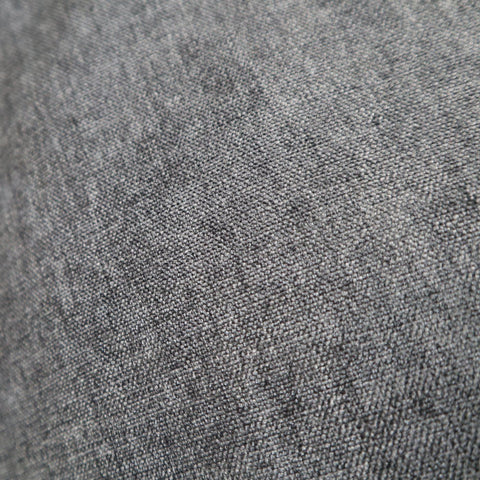 Savoy Slate Made To Measure Curtains -  - Ideal Textiles
