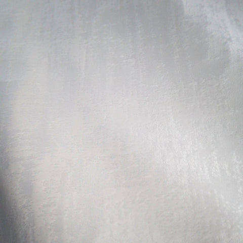 Azurite Snow Made To Measure Curtains -  - Ideal Textiles