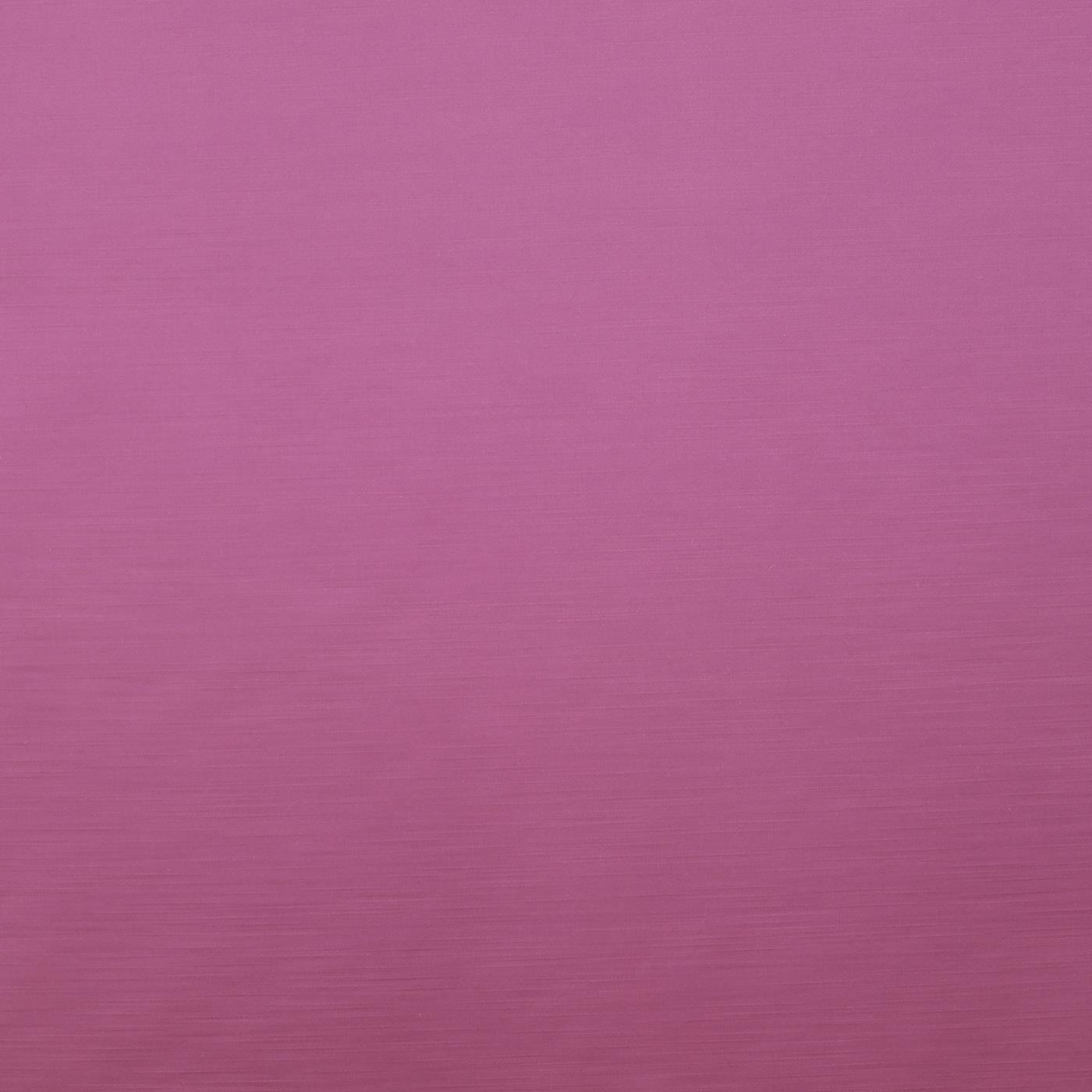 Lucida Raspberry Made To Measure Curtains -  - Ideal Textiles