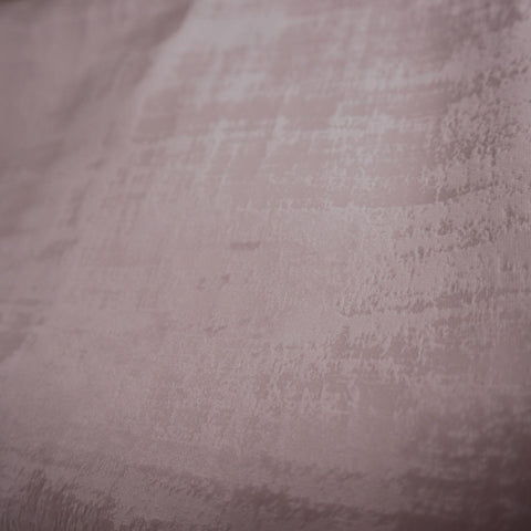 Azurite Blush Made To Measure Roman Blind -  - Ideal Textiles