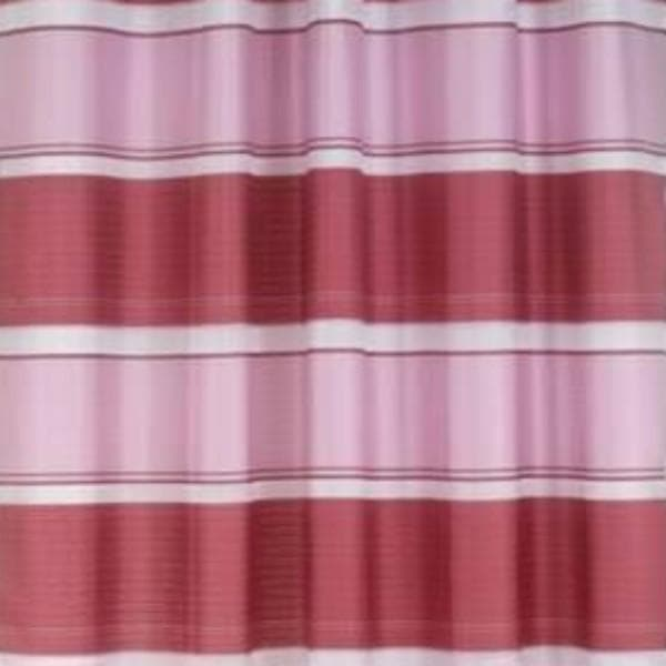 Ideal Textiles Eyelet Curtains Santana Voile Eyelet Curtains Pink